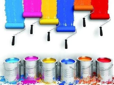 艺术漆施工注意事项 艺术漆的品牌推荐