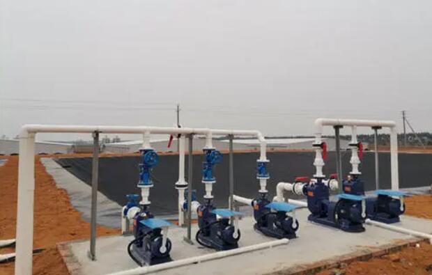 蚀刻废水零排放处理工艺及设备介绍